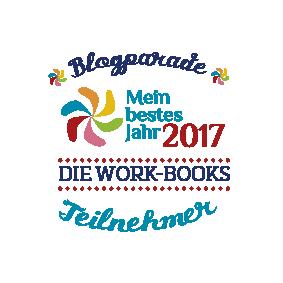 Blogparade Visual