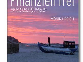 monika-reich-lebensgeschichte